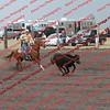 Towner 7 4 16 Performance SRBW =  00001