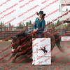 Towner 7 3 16 Slack Barrel - 00003