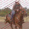 Towner 7 3 16 Slack Barrel - 00017