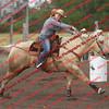 Towner 7 3 16 Slack Barrel - 00013