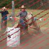Towner 7 3 16 Slack Barrel - 00007