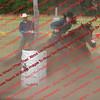 Towner 7 3 16 Slack Barrel - 00002
