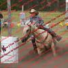Towner 7 3 16 Slack Barrel - 00008