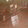 Towner 7 3 16 Slack Barrel - 00016