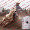 Towner 7 3 16 Slack Barrel - 00011