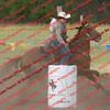 Towner 7 3 16 Slack Barrel - 00014