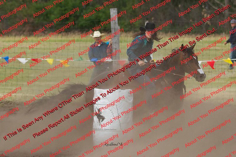 Towner 7 3 16 Slack Barrel - 00001