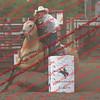 Towner 7 3 16 Slack Barrel - 00020