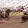 Towner 7 3 16 Slack BW = 00021