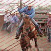 Towner 7 3 16 Calf Roping- 00055