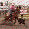 Towner 7 3 16 Calf Roping- 00044
