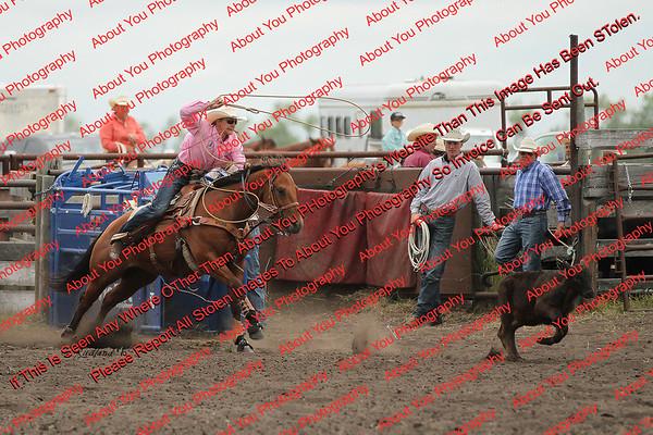 Towner 7 3 16 Calf Roping- 00042