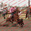 Towner 7 3 16 Calf Roping- 00045