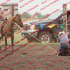 Towner 7 3 16 Calf Roping- 00049