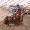 Towner 7 3 16 Calf Roping- 00058
