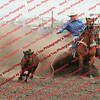 Towner 7 3 16 Calf Roping- 00059