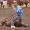 Towner 7 3 16 Calf Roping- 00061