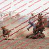 Towner 7 3 16 Calf Roping- 00051