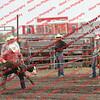 Towner 7 3 16 Calf Roping- 00005