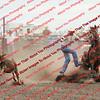 Towner 7 3 16 Calf Roping- 00052