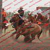 Towner 7 3 16 Calf Roping- 00047