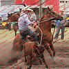 Towner 7 3 16 Calf Roping- 00020
