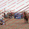 Towner 7 3 16 Calf Roping- 00054