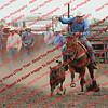 Towner 7 3 16 Calf Roping- 00056
