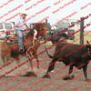 Towner 7 3 16 Slack SRBW - 00069
