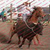 Towner 7 3 16 Slack SRBW - 00068