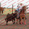 Towner 7 3 16 Slack SRBW - 00066