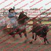 Towner 7 3 16 Slack SRBW - 00020
