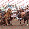 Towner 7 3 16 Slack Steer Wrestling = 00006