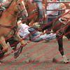 Towner 7 3 16 Slack Steer Wrestling = 00007