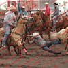 Towner 7 3 16 Steer Wrestling = 00005