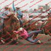 Towner 7 3 16 Slack Steer Wrestling = 00018