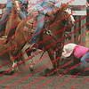 Towner 7 3 16 Slack Steer Wrestling = 00020