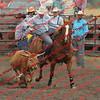Towner 7 3 16 Slack Steer Wrestling = 00001