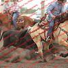Towner 7 3 16 Slack Steer Wrestling = 00014