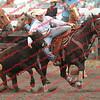 Towner 7 3 16 Slack Steer Wrestling = 00004