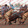 Towner 7 3 16 Slack Steer Wrestling = 00012