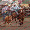 Towner 7 3 16 Slack Steer Wrestling = 00002