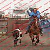 Towner 7 3 16 Team Roping =  00093