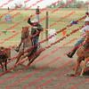 Towner 7 3 16 Team Roping =  00083