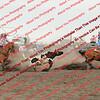 Towner 7 3 16 Team Roping =  00097