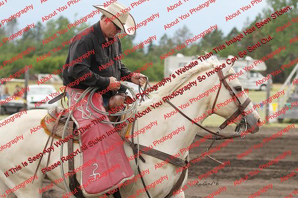 Towner 7 3 16 BareBack- 00001