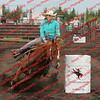 Towner 7 3 16 Barrels- 00004
