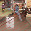 Towner 7 3 16 Barrels- 00006