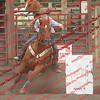 Towner 7 3 16 Barrels- 00020