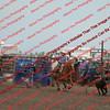 Towner 7 3 16 Slack BW =  00020